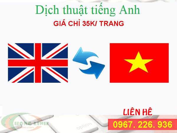dich-tieng-anh-gia-re