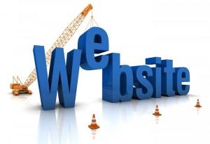 dia-phuong-hoa-website
