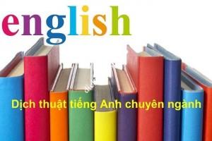 dich-tai-lieu-tieng-anh-chuyen-nganh