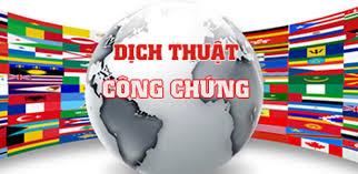 dich-thuat-cong-chung-tot-nhat-hien-nay
