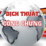 dich-thuat-cong-chung-uy-tin