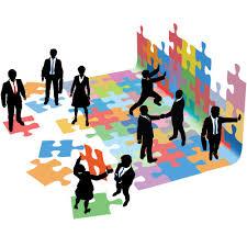 7 ngôn ngữ cần thiết nhất cho doanh nghiệp có tầm nhìn toàn cầu
