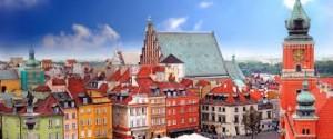 Dịch thuật công chứng tiếng Séc rẻ nhất tại Hà Nội