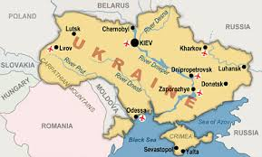 Dịch thuật tiếng Ukraina giá rẻ nhất tại Hà Nội