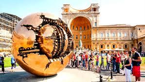 Dịch tiếng Ý (Italia) giá rẻ nhất tại Hà Nội