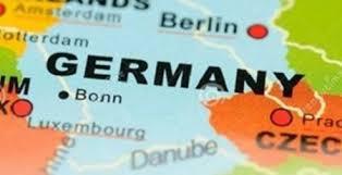 Dịch tiếng Đức rẻ nhất tại Hà Nội