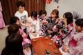 Dịch tiếng Nhật rẻ nhất tại Hà Nội