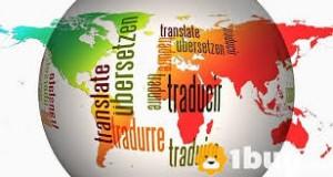 Sự phát triển của ngành dịch thuật trong thời đại ngày nay