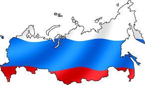 dịch thuật công chứng tiếng Nga tại HN