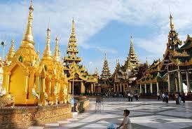 dịch tiếng Thái Lan rẻ nhất tại Hà Nội