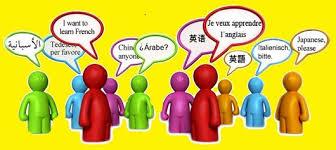 10 ngôn ngữ phổ biến nhất trên Thế giới