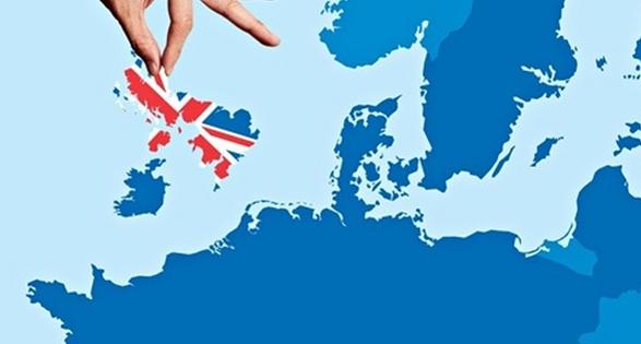 146708665613726-brexit-compressed.tiêng anh không còn là ngôn ngữ của châu âu