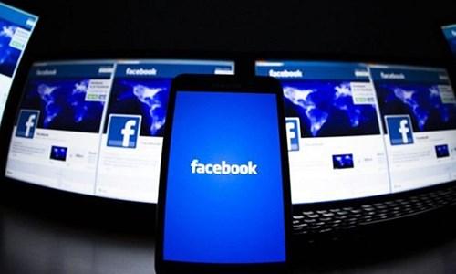 Facebook ra mắt tính năng dịch thuật ngôn ngữ tự động