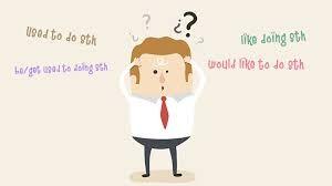 Những cặp từ đồng nghĩa dễ nhầm lẫn khi sử dụng trong Tiếng Anh