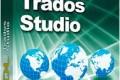 Phần mềm dịch thuật Trados