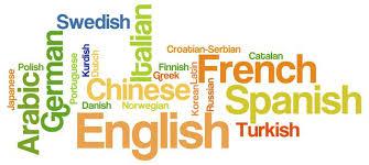 Viễn cảnh thế giới khi loài người cùng chung một ngôn ngữ