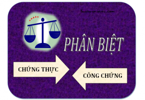 phan-biet-giua-cong-chung-va-chung-thuc-trong-dich-thuat