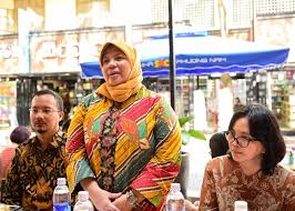 quy-dich-thuat-indonesia-duoc-dau-tu-4-trieu-usd-moi-nam