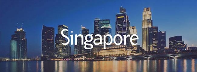 thong-tin-ve-xuat-khau-lao-dong-di-singapore