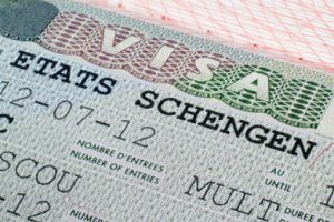 thong-tin-can-biet-ve-visa-Schengen