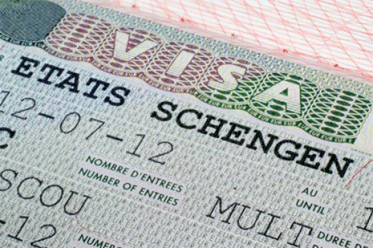 thong-tin-can-biet-ve-visa-Schengen