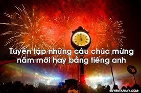 tong-hop-cau-chuc-mung-nam-moi-bang-tieng-anh-hay-nhat-2017