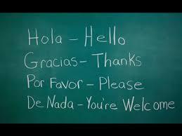 Câu giao tiếp cơ bản trong tiếng Tây Ban Nha cau-giao-tiep-co-ban-trong-tieng-tay-ban-nha