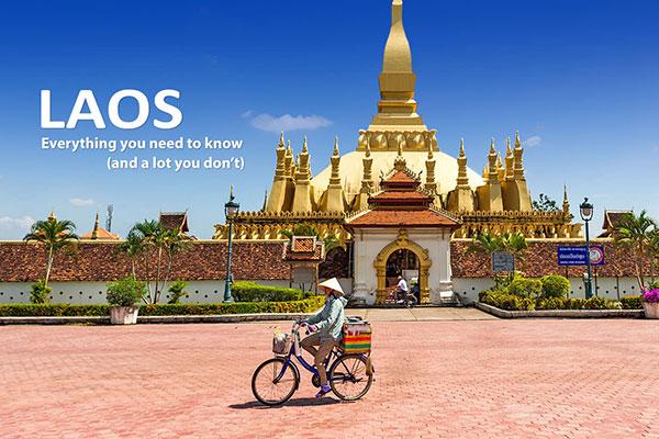 Dịch tiếng Lào giá rẻ