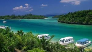 Những-điểm-du-lịch-hấp-dẫn-tại-Indonesia