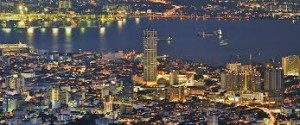 diem-du-lich-noi-bat-tai-malaysia