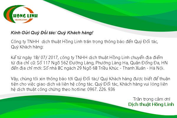 thong-bao-chyen-van-phong