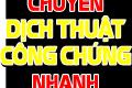 Dich_thuat_cong_chung_quan_Ha_Dong
