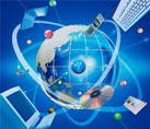 Dịch thuật tài liệu công nghệ thông tin tại Hà Nội