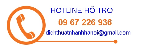 hotline-ho-tro-dich-thuat-hong-linh
