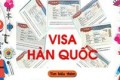 icon-dich-ho-so-visa-han-quoc