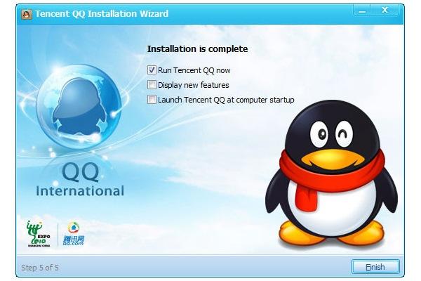 phần mềm học tiếng trung qq