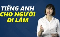 icon-tieng-anh-cho-nguoi-di-lam