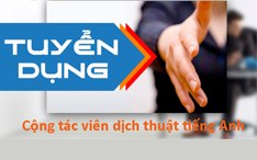 icon-tuyen-cong-tac-vien-dich-thuat-tieng-anh