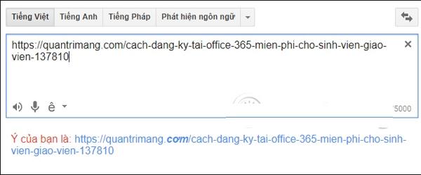 dich-website-sang-tieng-Viet