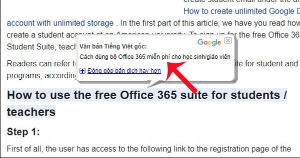 google-translate-web-ban-goc