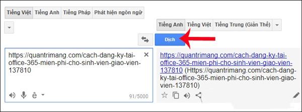 google-translate-web-dich