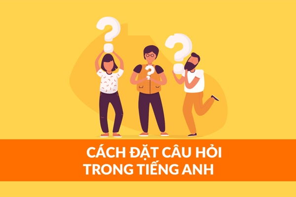 dat-cau-trong-tieng-anh