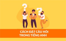 icon-cach-dat-cau-hoi-trong-tieng-anh